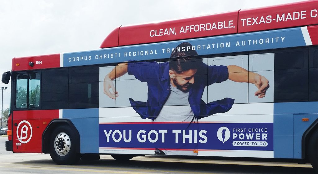 first_choice_power_Bus_ad