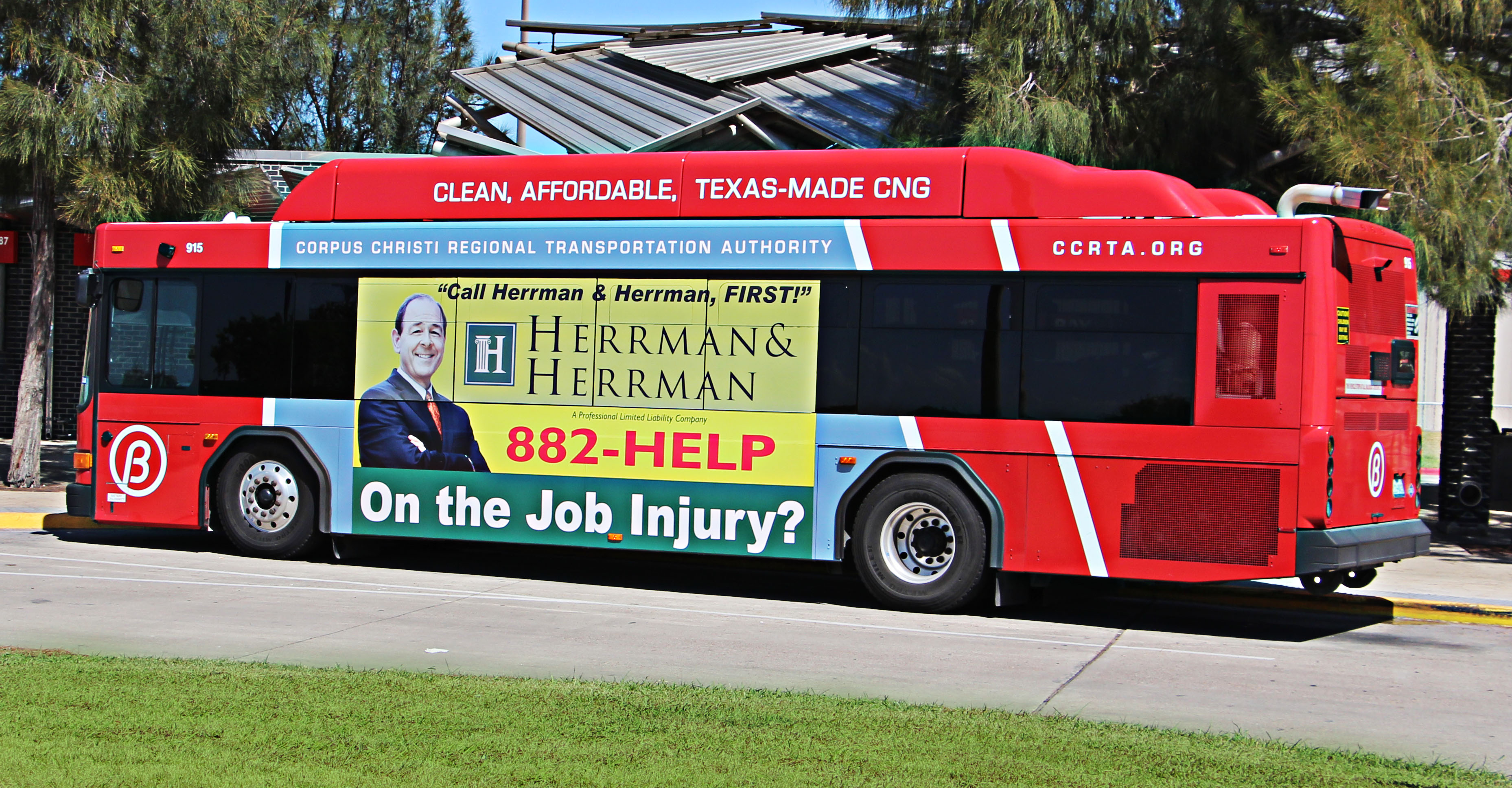 Herman_Herman_Bus_Ad