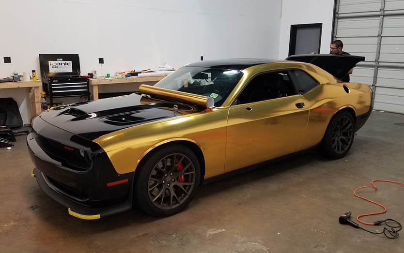 diamond wraps-goldcharger