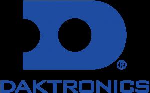 Daktronics_Logo