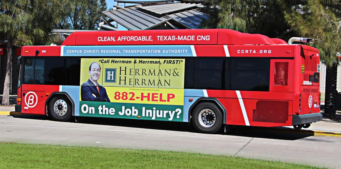 Herman_Herman_Bus_Ad