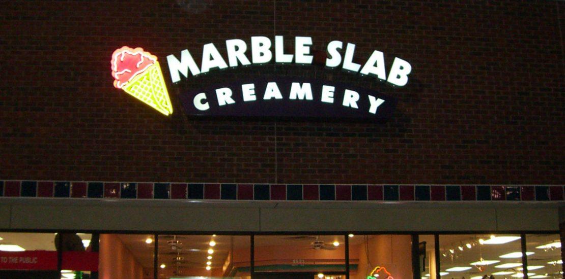 Marble Slab cropped slider