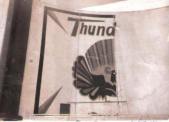 Thunderbird430x310